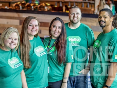 H&R Block Events